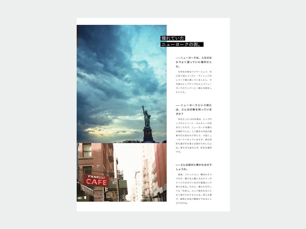 CreatingFeuture_05.jpg