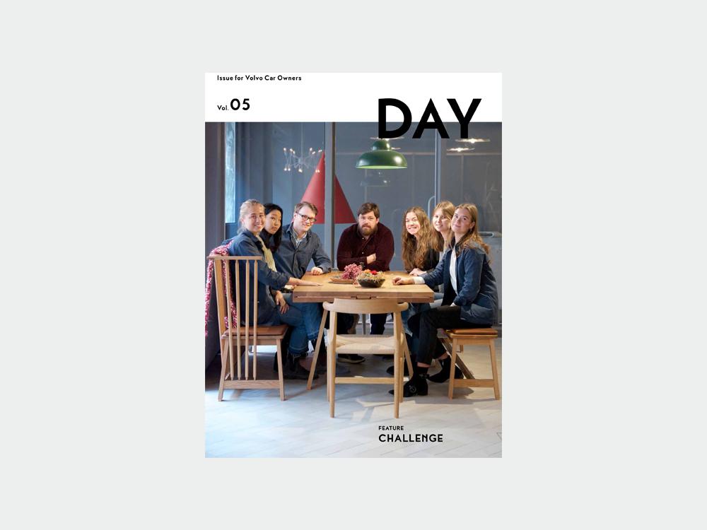 Day5_01.jpg