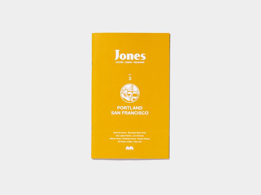JONES_1.jpg