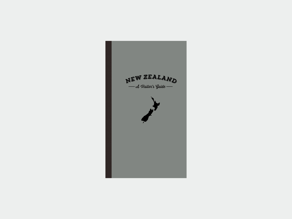 NEW ZEALAND -A Visitor's Guide_1.jpg