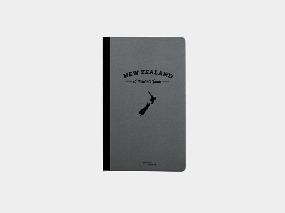 NZ_1.jpg