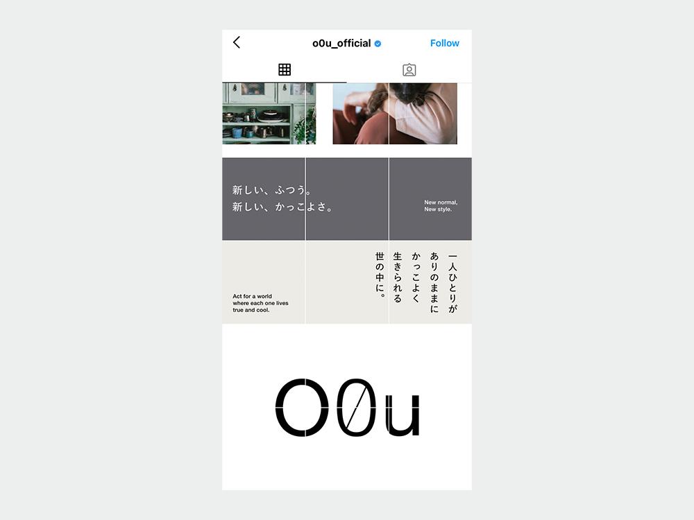 O0u_1.jpg