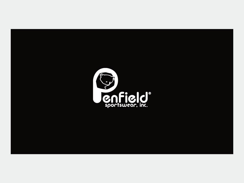 Penfield.jpg