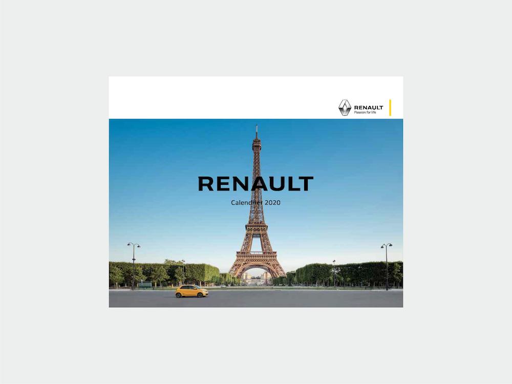 Renault2020_1.jpg