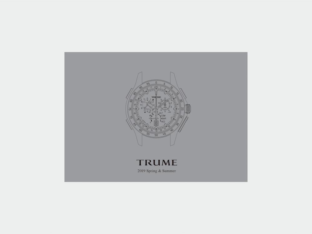 TRUME_01.jpg