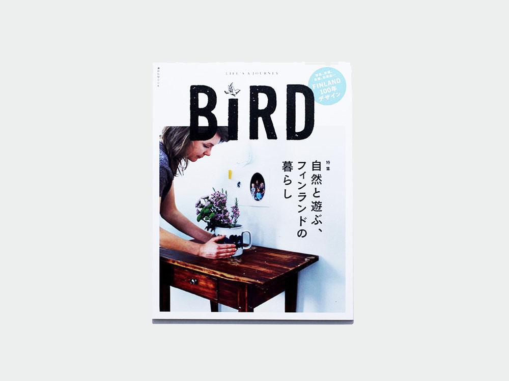 bird_1*.jpg