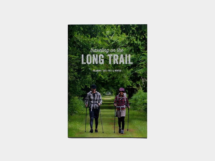 longtrail_1.jpg