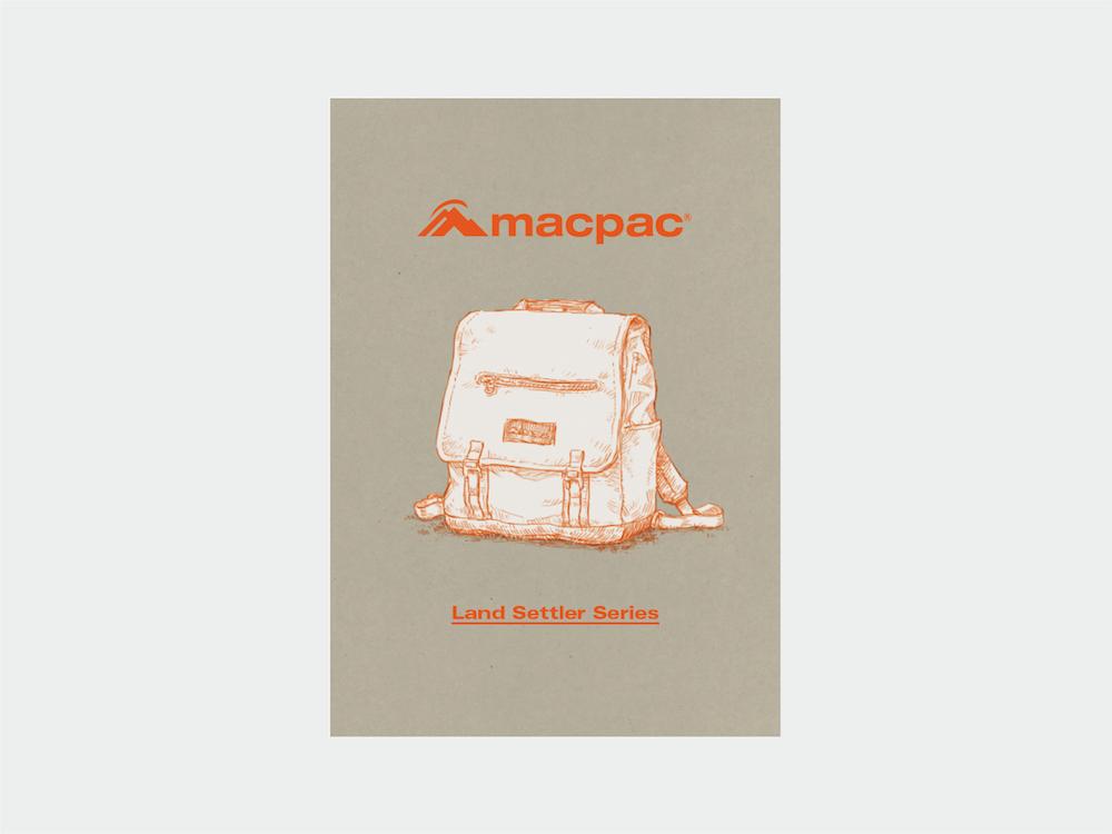 macpac_1.jpg