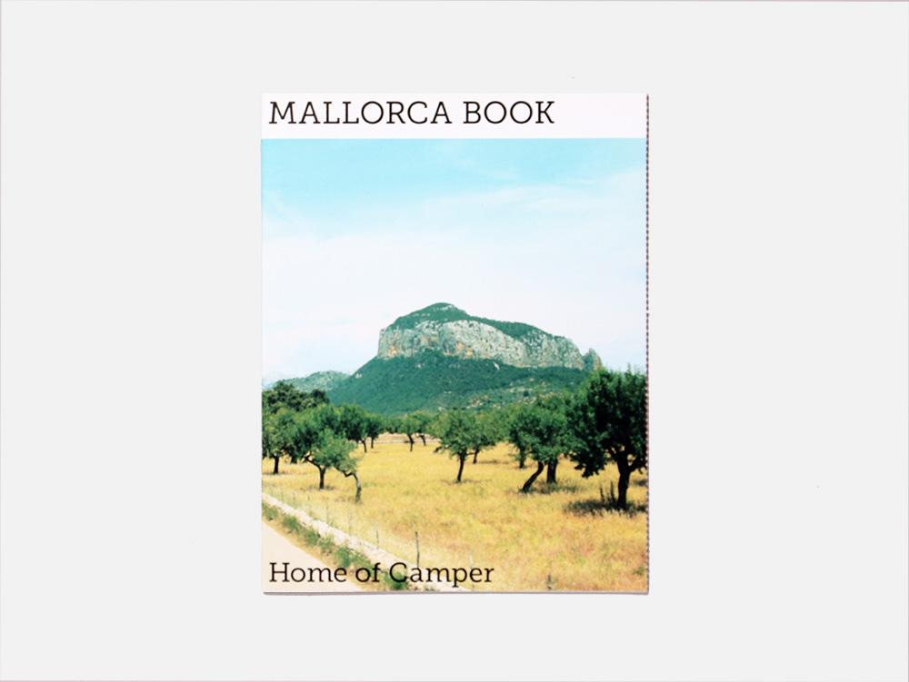 mallorca book_1.jpg