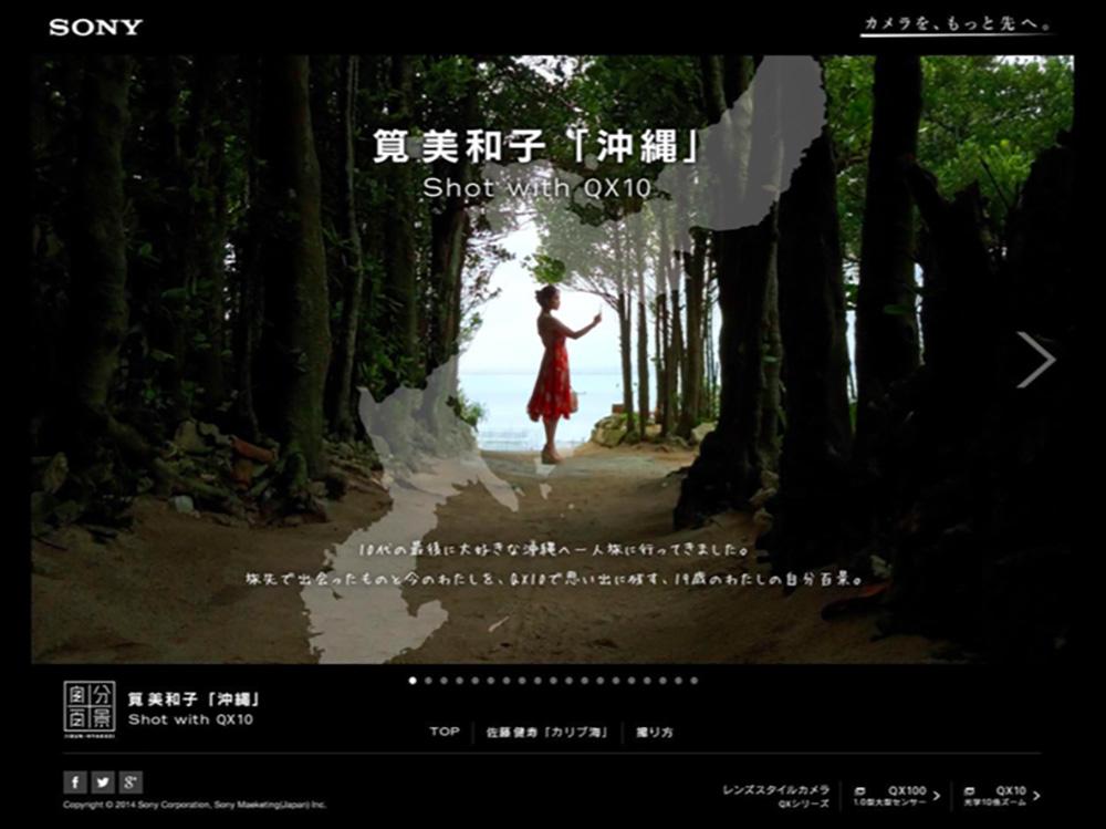 sony_web_4.jpg